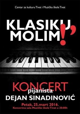 koncert_klasiku_molim_plakat