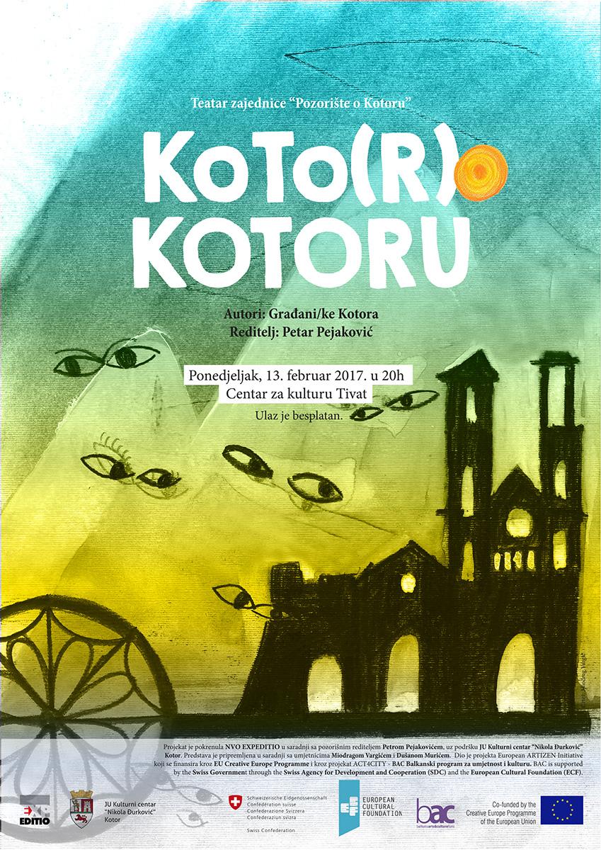 poster-kotor-o-kotoru-tivat-a3
