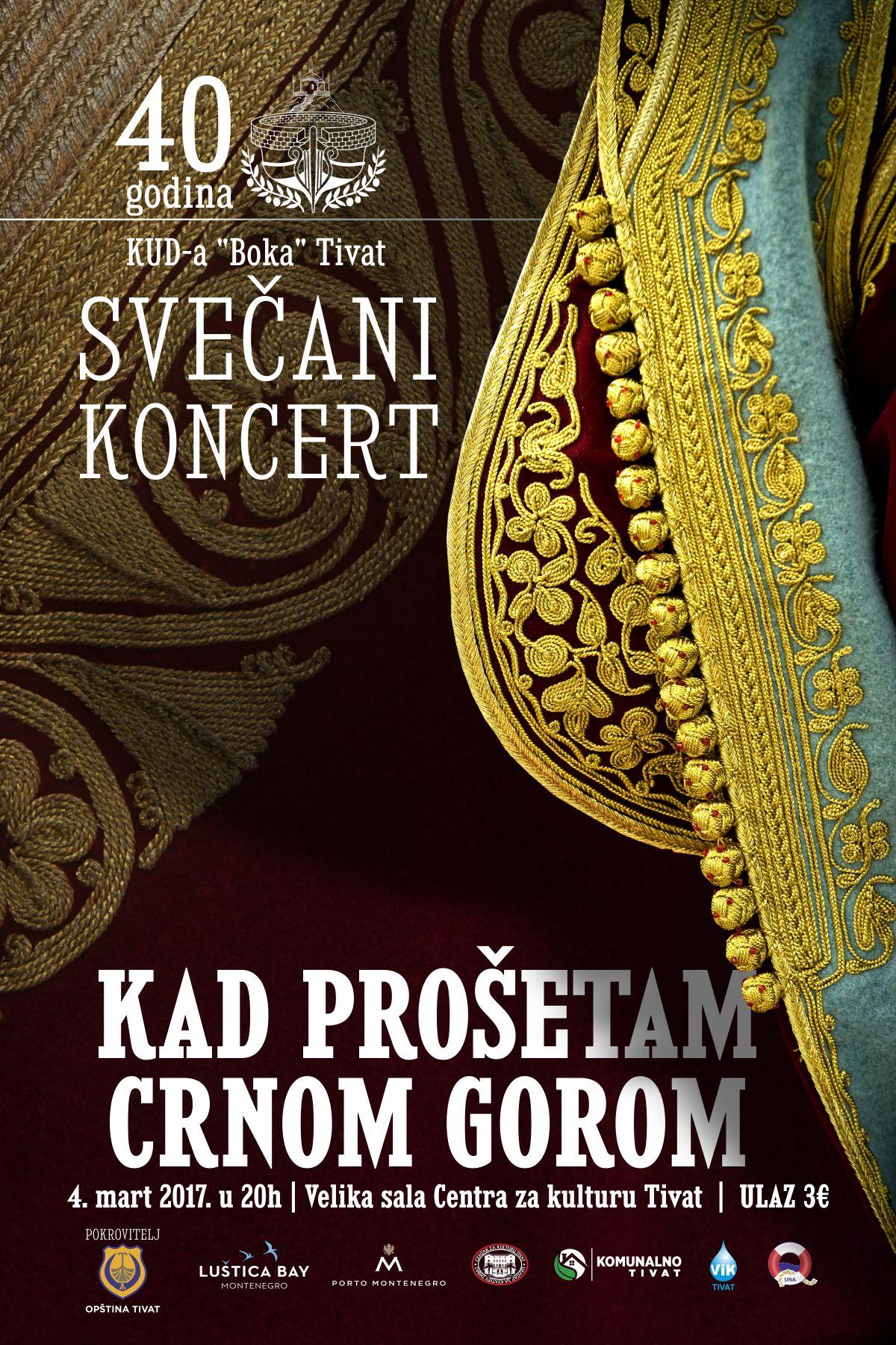 kud-boka-svecani-koncert