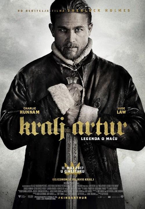 20-4-2017_11_17_42_king_arthur_rs_zadnji_novi