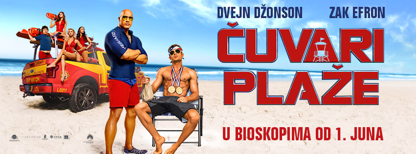 baywatch-fb-cover-v1