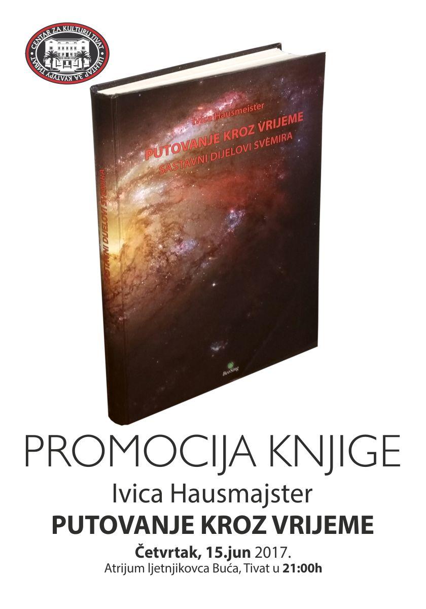 promo-knjige
