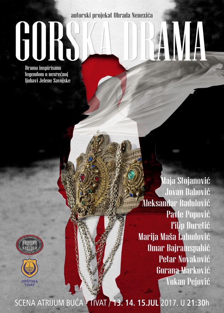 gorska-drama-01