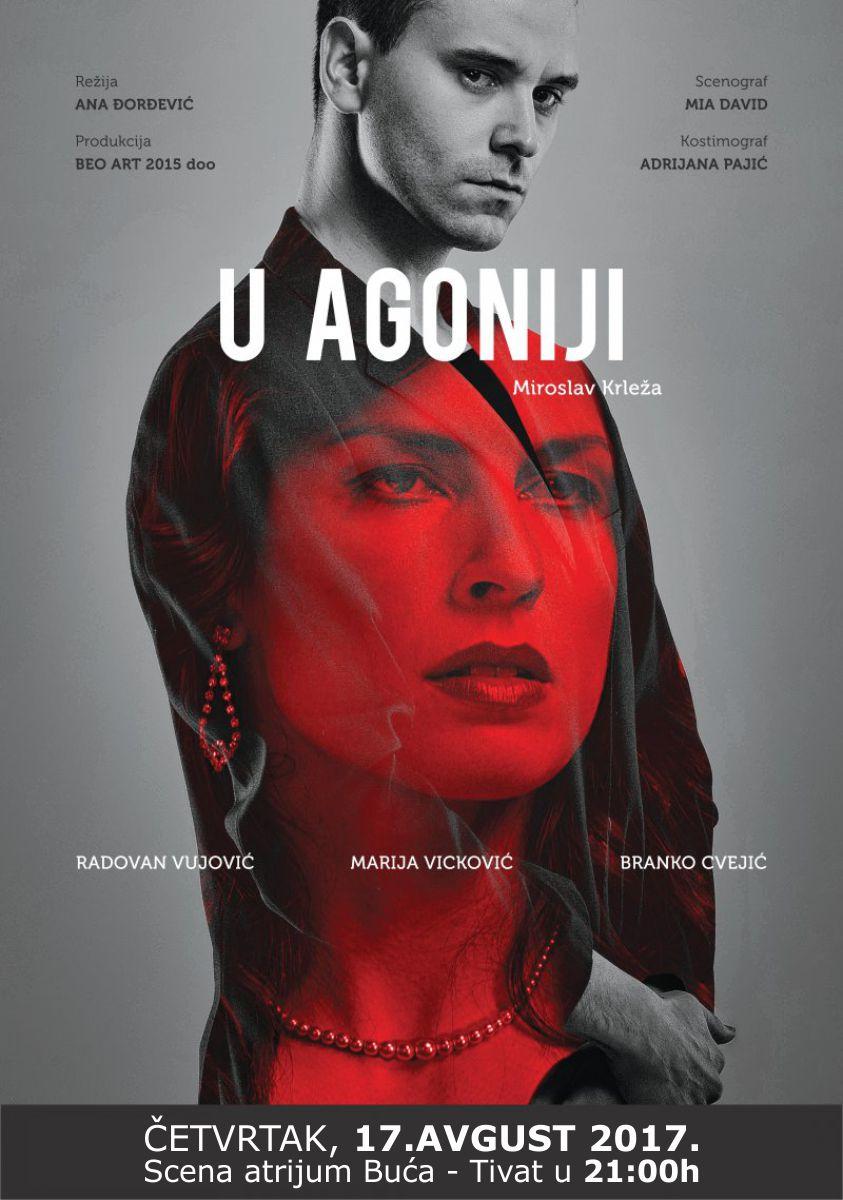 agonija-plakat