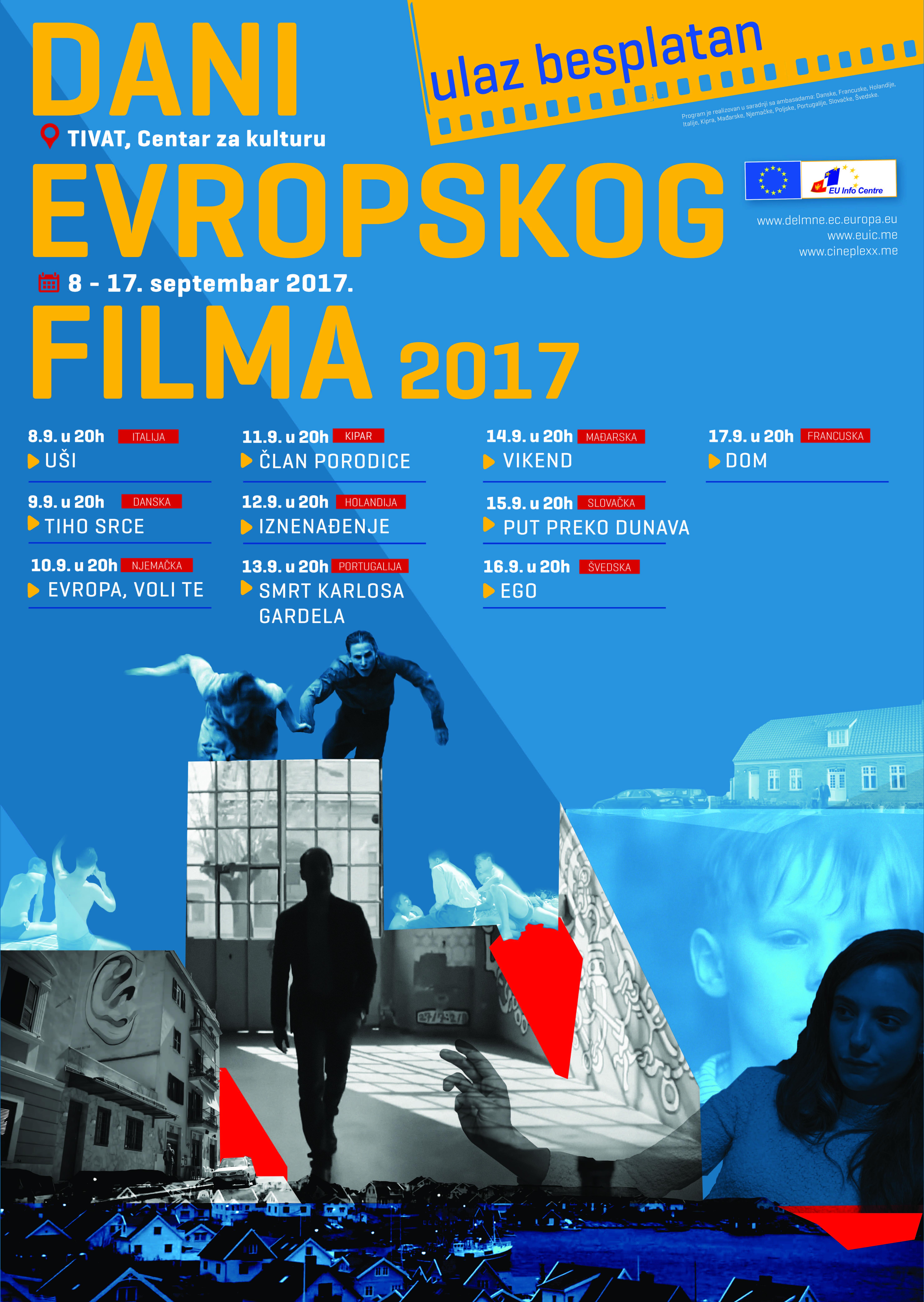dani-evro-filma-2017-tivat-web