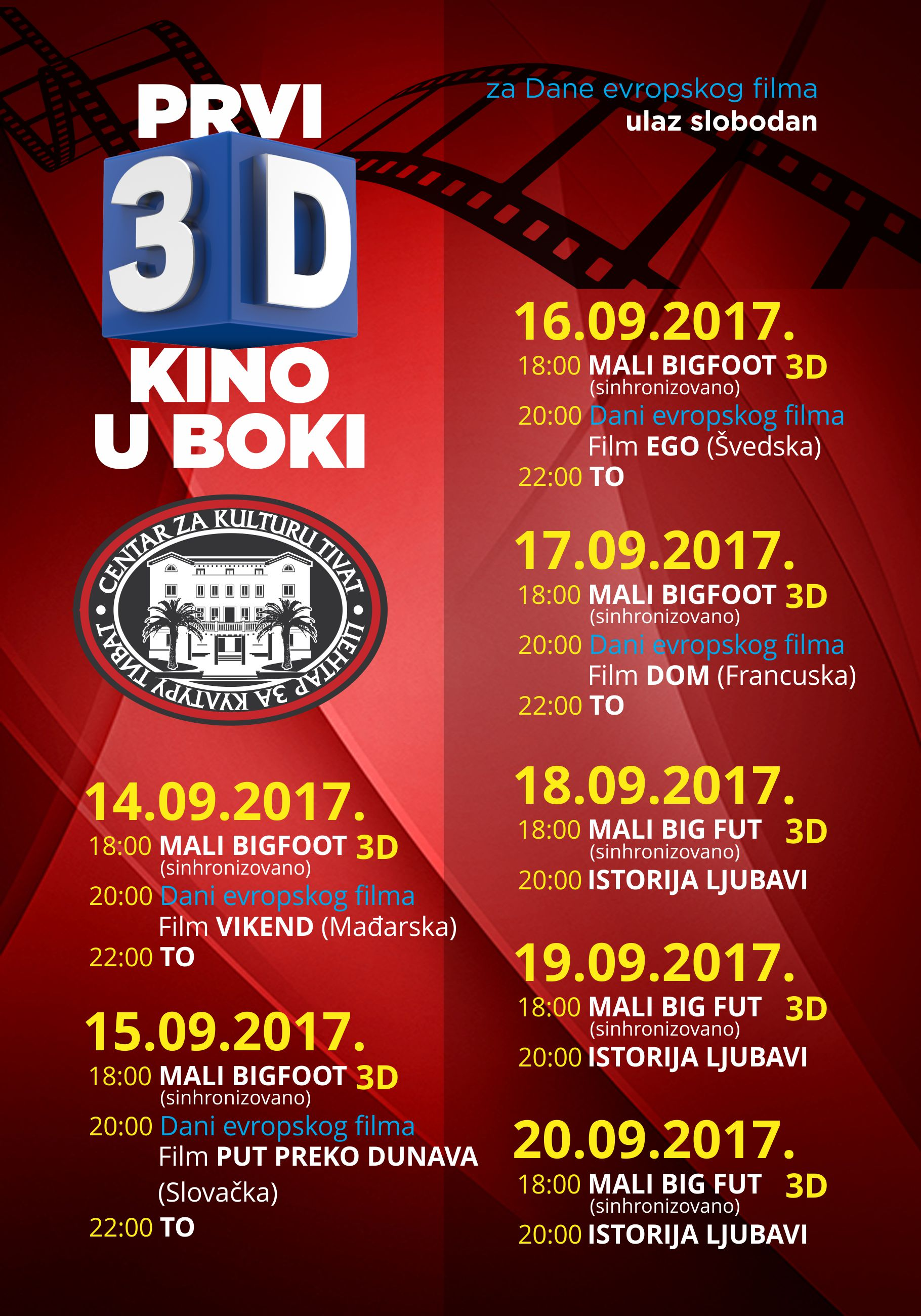 kino-repertoar-12